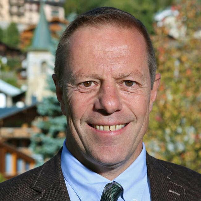 Jean-Marc Udriot